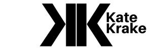 Kate Krake