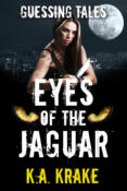 eyes of the jaguar OFFICIAL COVER New Font Resized