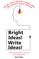 Bright Ideas Write Ideas Cover Full