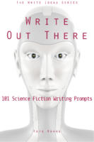 write out there sci fi prompts cover full